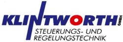 Klintworth GmbH